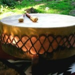Drumbeat-of-Life-Pow-Wow-Drum