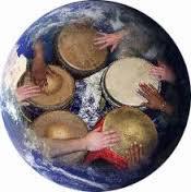 global_drum