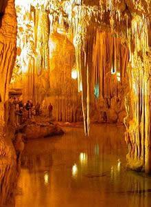 grutas-estrella