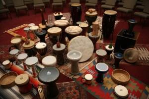 Drums_