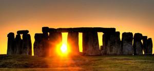 Stonehenge000